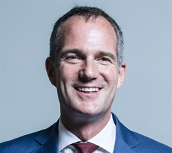 Peter Kyle MP: It's time to say thank you this Public Service Day
