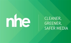 Cleaner, greener, safer media: Increased ROI, decreased carbon