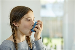 National trial to investigative best treatment for childhood asthma