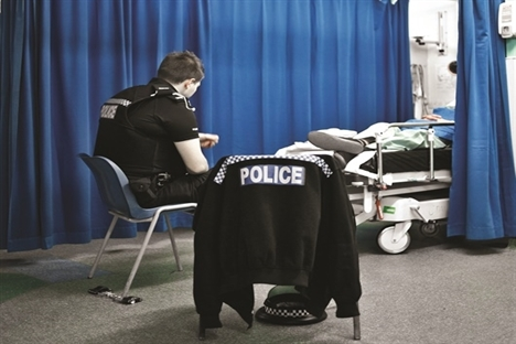 police brutality essay papers Free police brutality papers, essays, and research papers.