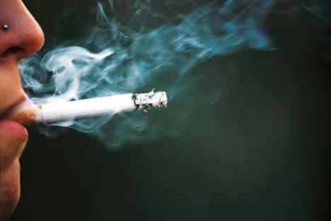 CCG cuts to smoking services will only exacerbate soaring care costs, says APPG