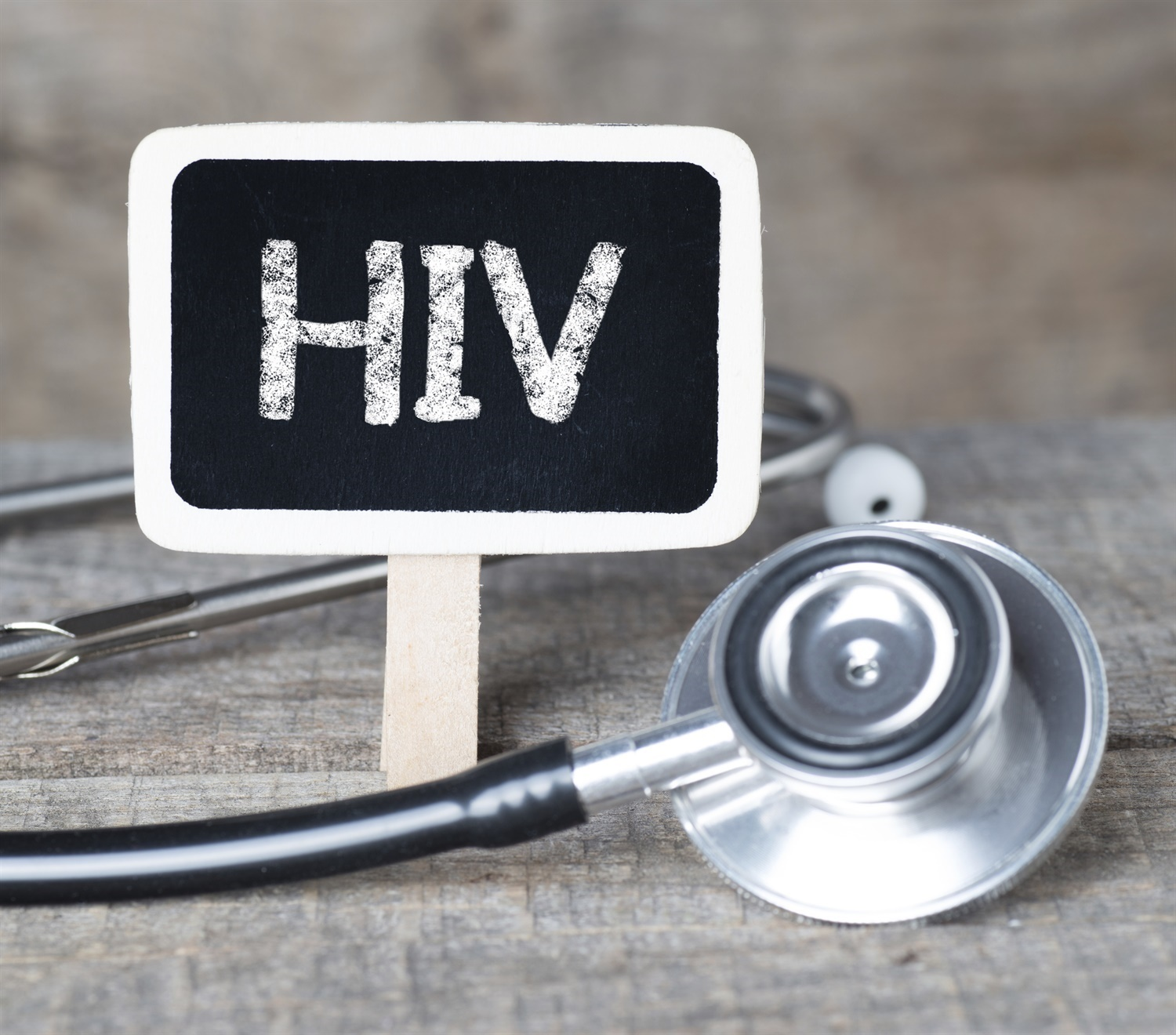 The pioneering HIV prevention drugPrEPwill be trialled by NHS England from September, it has been announced.