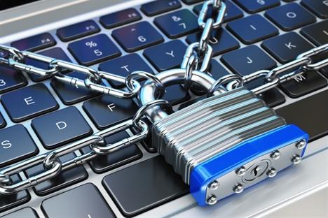ICO: Patient Data Transfer to Google DeepMind by Trust Deemed Unlawful