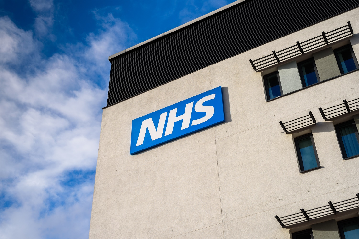 Capital Investment in NHS Being Slashed to Cover Rising Day-to-day Costs, Report Reveals