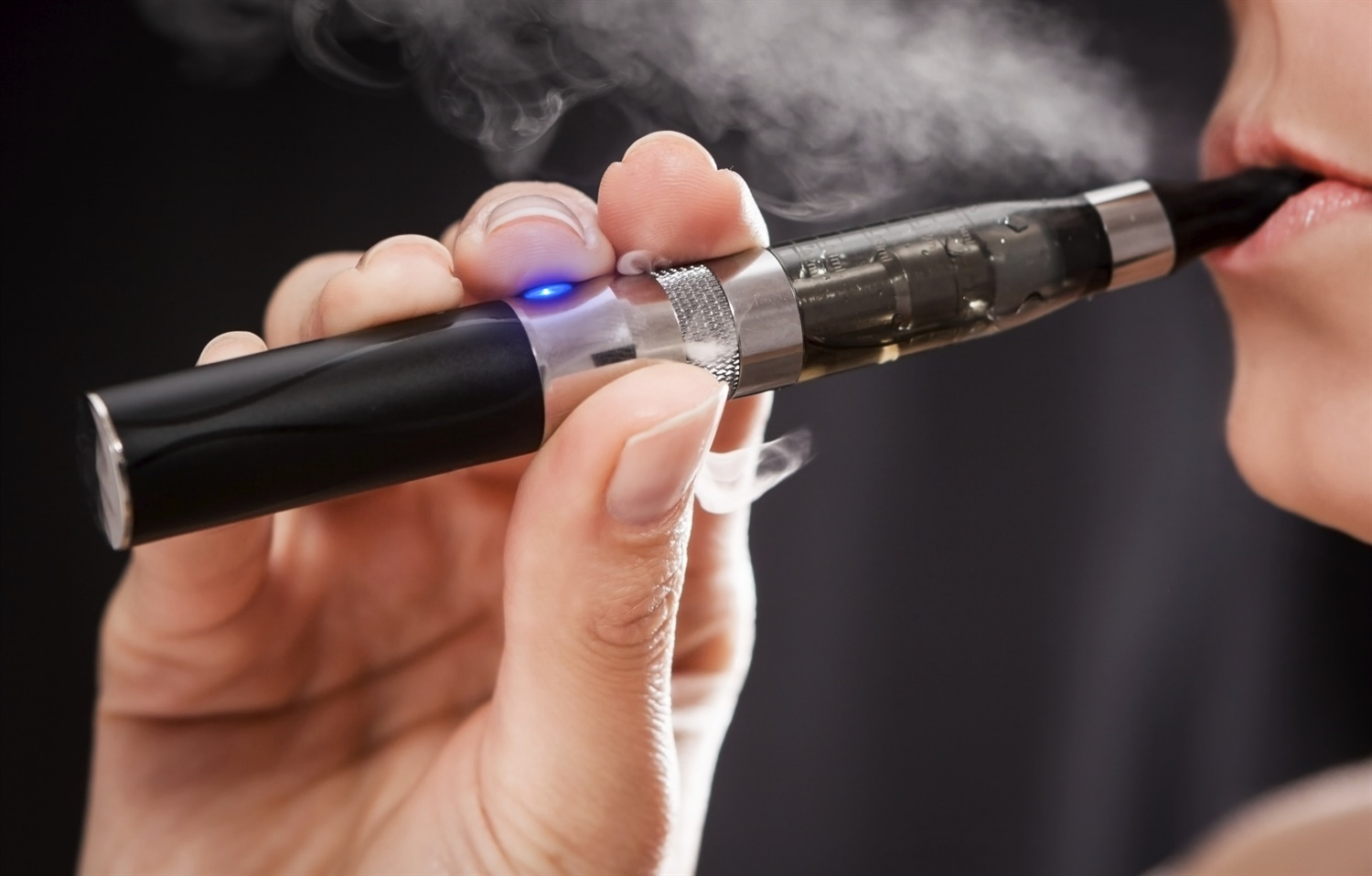 Buy e cigarette Cincinnati