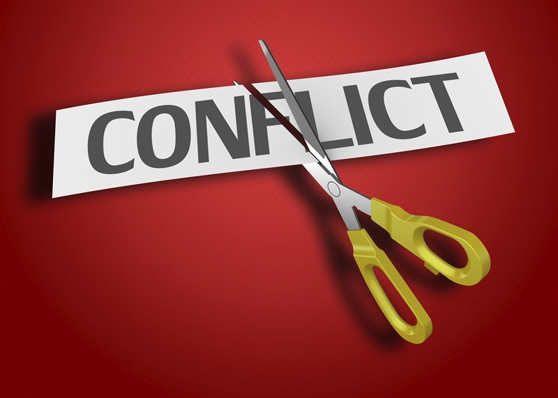 conflict resolution case studies in health care Detrimental to the future of the profession as well as to the of quality care conflict management and conflict resolution horizontal violence: a case study.