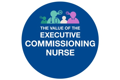 Failure To Make Use Of Executive Commissioning Nurses Is A Missed