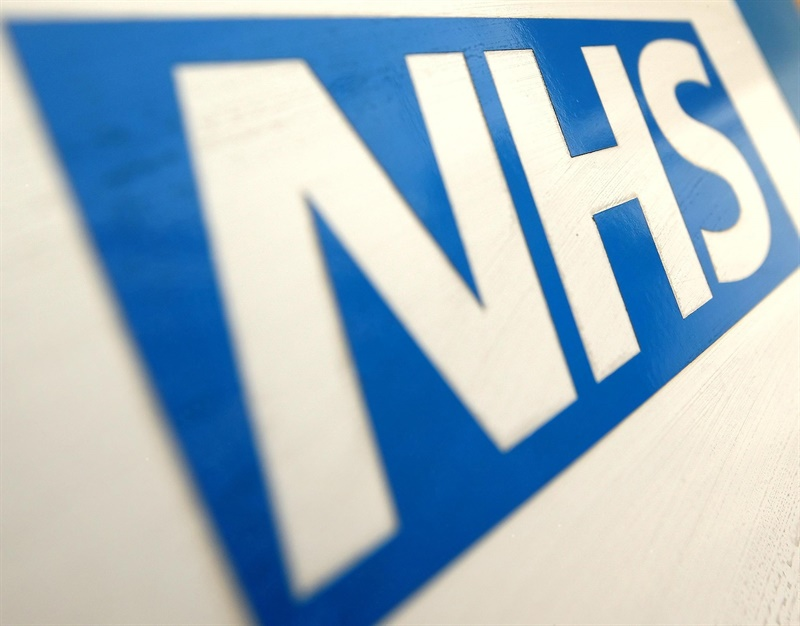 NHS faces biggest challenge for many years – King's Fund