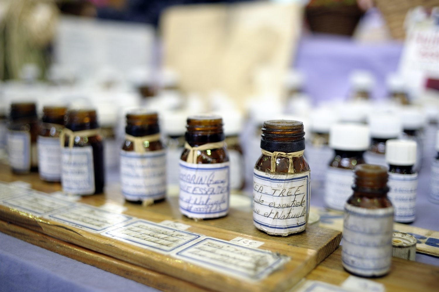 Communication on this topic: Homeopathy on NHS risks lives', homeopathy-on-nhs-risks-lives/