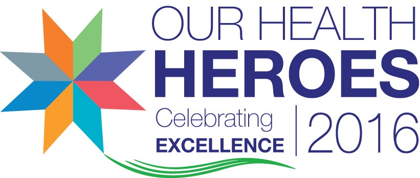 NHE supports Our Health Heroes Awards 2016 as official media partner