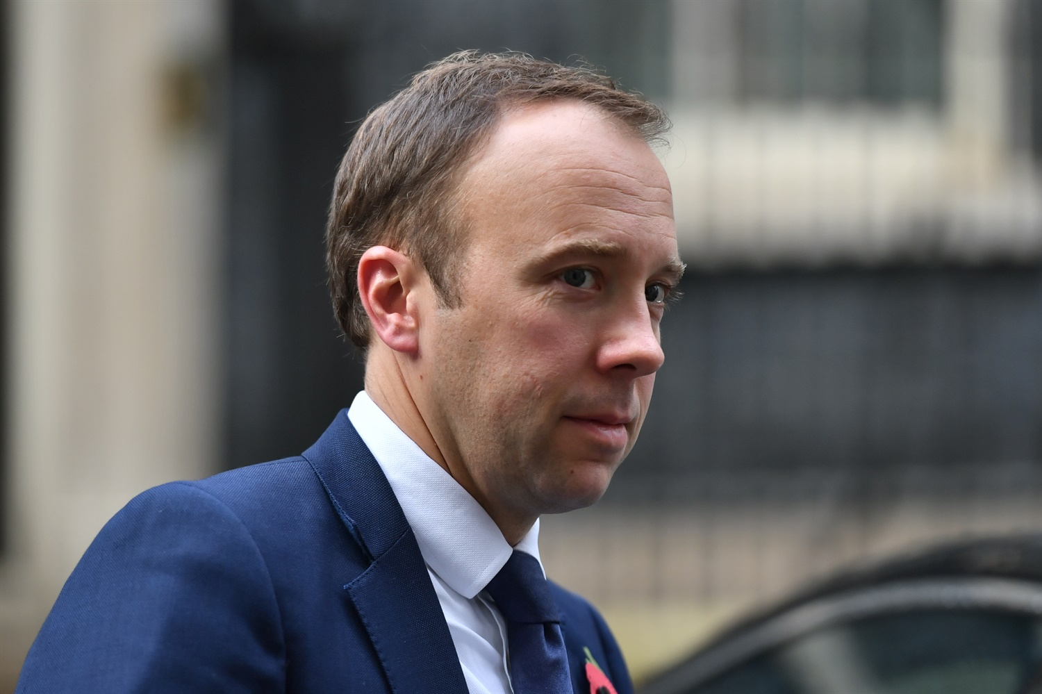NHS Providers: Hancock Must Ensure Government Delivers on Promises
