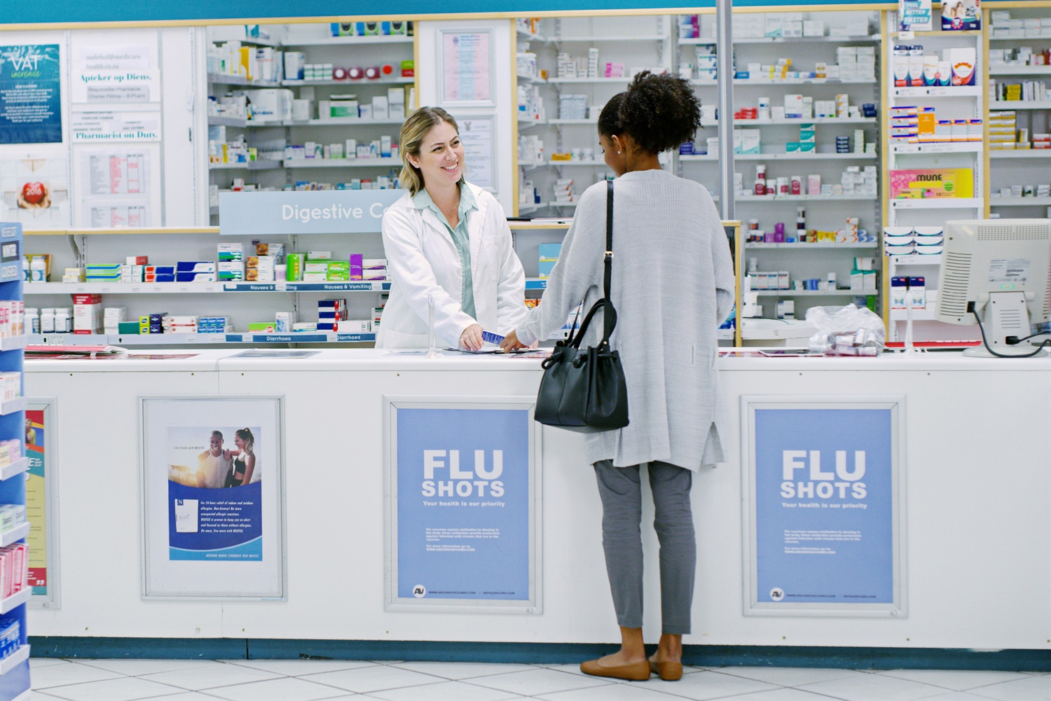GPhC to begin publishing pharmacy inspections reports publicly