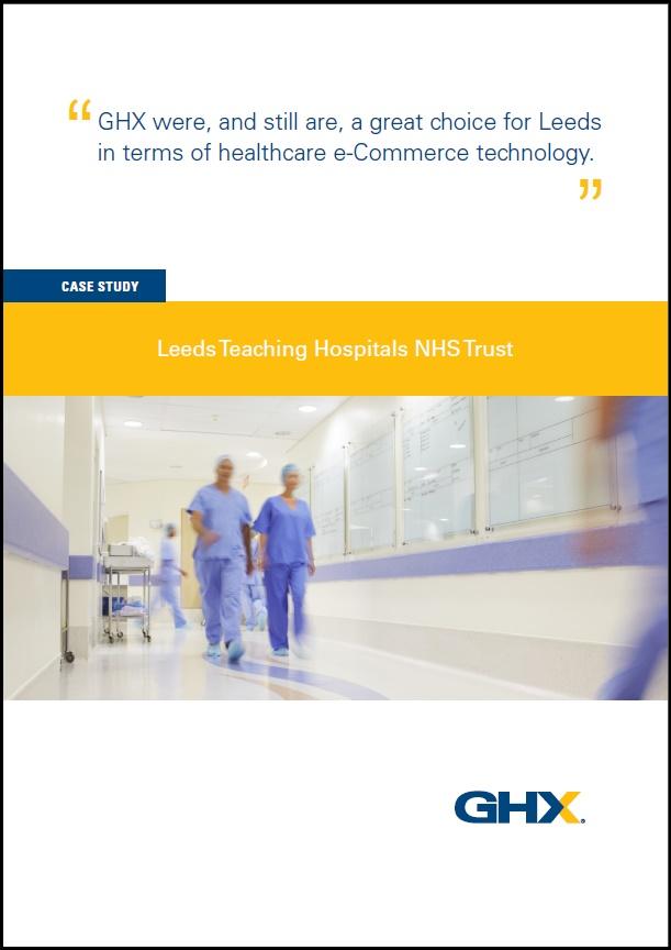 Healthcare News – NHS News – Health News | National Health