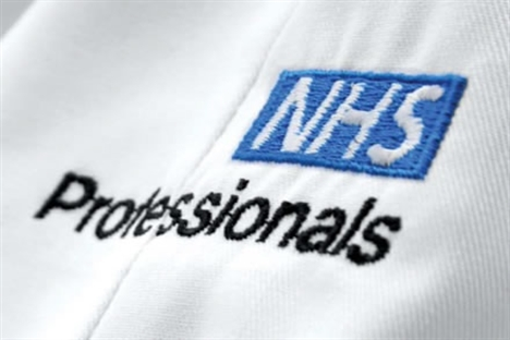 DH Abandons Privatisation Plans for NHS Professionals